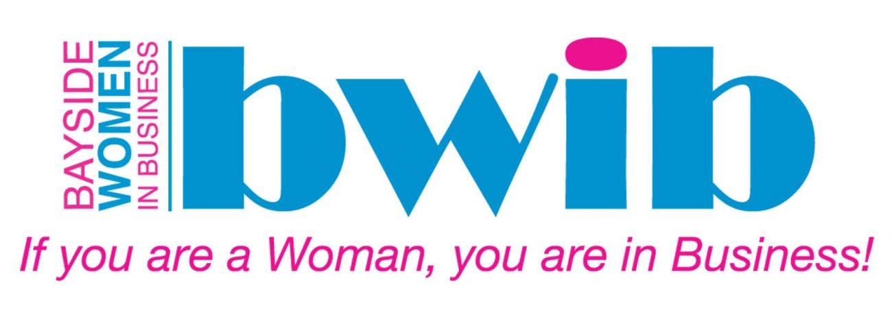 Bayside Women in Business