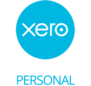 How to Manage your Personal Finances with Xero Cashbook