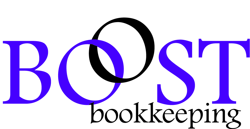 Does Your Business Need a Bookkeeper?